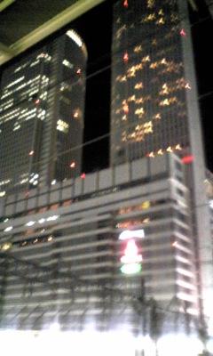 高島屋タワーズ